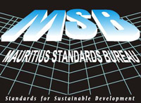 Mauritius Standards Bureau - Online Store for ISO Standards and Publications